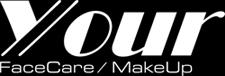 Y/our Online-Shop FaceCare/MakeUp