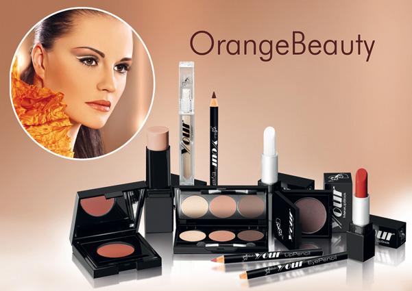 OrangeBeauty