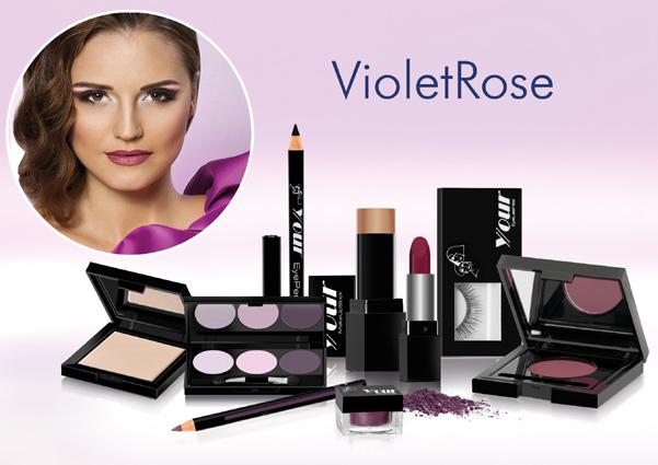 VioletRose